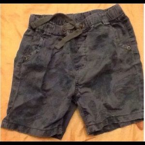 Other - Baby boy short's-sizes 12-18 months